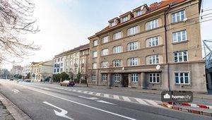 Prodej, Bytu 5+kk, 124 m² - Hradec Králové