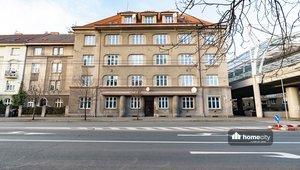 Prodej, Bytu 4+kk, 123 m² - Hradec Králové