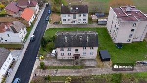 Prodej, Byty 3+kk, 76m² - Holice - Staré Holice