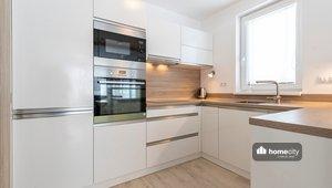 Prodej novostavby rodinného domu 180m² - Perálec
