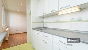 Prodej, Byty 3+kk, 66m² - Hradec Králové - Slezské Předměstí