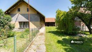 Prodej, Rodinné domy,- Turkovice - Bumbalka