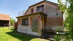 Prodej, Rodinné domy, Turkovice - Bumbalka 18