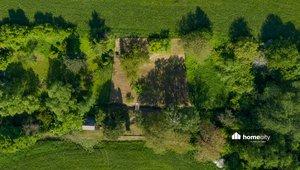 Prodej, Pozemky - zahrady, 1102m² - Kostelec u Heřmanova Městce
