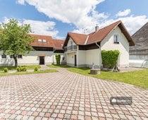 Prodej, domu 123m² - Sezemice - Velké Koloděje