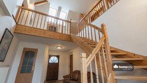 Prodej, domu 276m² - Sezemice - Velké Koloděje