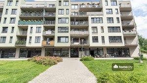 Prodej bytu 2+kk, 67 m² - Pardubice