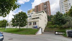 Prodej bytu 3+1, 109 m² - Brno - Nový Lískovec