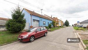 Prodej domu, 2074 m² - Moravský Žižkov