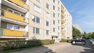 Prodej bytu 2+1, 68m² - Českých bratří