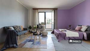 Prodej bytu 1+1 50 m² - Pardubice - Trnová