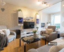 Prodej bytu 3+1 99 m² - Pardubice - Polabiny