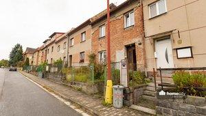 Prodej, Rodinné domy, 600 m² - Hlinsko