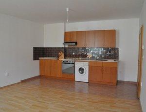 Dlouhodobý pronájem nádherného nového bytu 2+kk, u domu park Grébovka, ul. SEVASTOPOLSKÁ