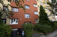 Pronájem bytu 3+1, CP 84 m2, Brno – Černá Pole, ul. Drobného