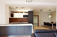 Pronájem, Byt 2kk, terasa, CP 95 m² Brno - střed