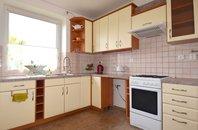 Pronájem byt  4+kk, bazén, 2 x balkon, terasa,  parkovací stání, Brno-Slatina