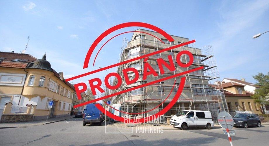 developersky-projekt-rezidencni-byty-berkova-brno-kralovo-pole-dsc-0691-de33212