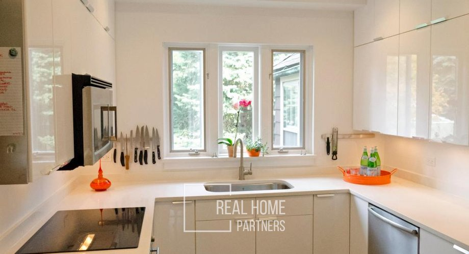 kitchen-simple-kitchen-designs-for-small-kitchens-small-design-smart-layouts-storage-photos