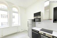 Pronájem, byt po rekonstrukci 1+kk, klimatizace, CP 24 m² , Brno - střed, Jakubské náměstí
