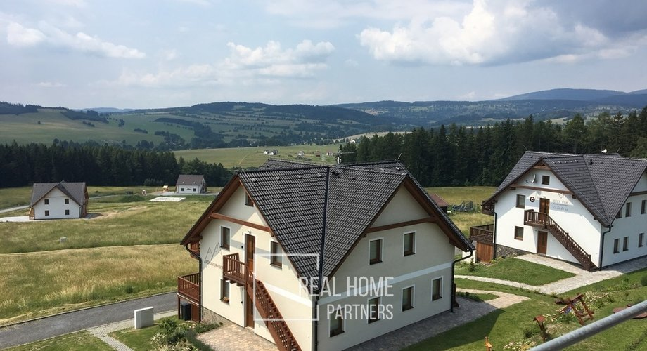 foto domu