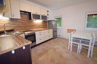 Prodej bytu OV 2+kk, CP 35 m², ul. Jedovnická, Brno - Líšeň