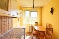 Prodej bytu 3+1, 67 m² - Brno