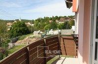 Prodej, Byty 2+kk, balkon, CP 48 m² Klobouky u Brna