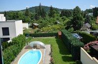 Prodej rodinného domu 6+kk 456 m², pozemek 735 m2 - Brno - Jundrov