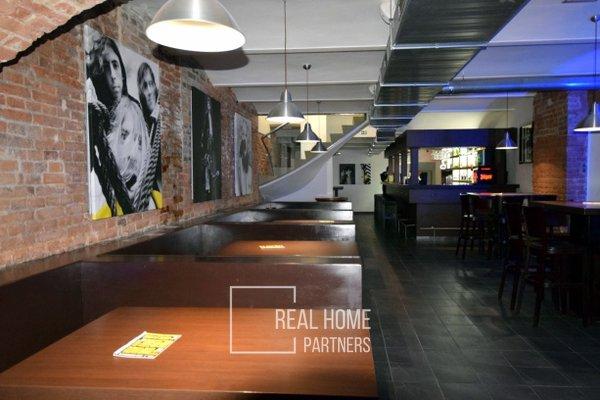 Pronájem, komerční prostory,  CP 400 m² , Brno - střed, Jakubské náměstí