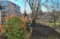 Pronájem bytu 2+1 po rekonstrukci, Brno Královo Pole, ulice Malátova