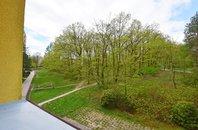 Prodej, Byty 2+1, 58m² - Brno - Kohoutovice