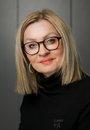 Mgr. Ivona Kristenová, MBA