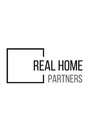 REAL HOME PARTNERS ASISTENTKA