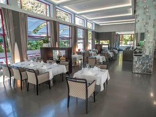 galerie-restaurace-09