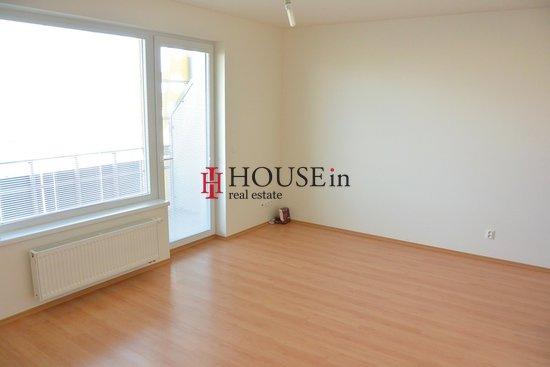Prodej, Byty 1+kk, 38m² - Praha - Horní Měcholupy