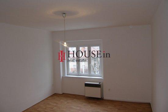 Prodej, Byty 2+1, 55m² - Praha - Krč