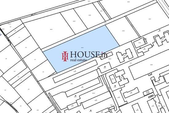 Prodej, Zemědělská půda, 14587m² - Hlučín