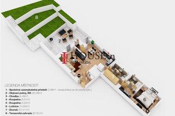 3D-layout-v2