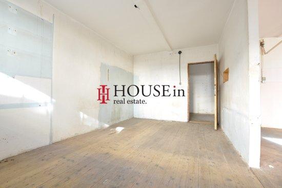Prodej, Byty 2+kk, 57m² - Praha - Nusle