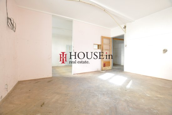Prodej, Kanceláře, 57m² - Praha - Nusle