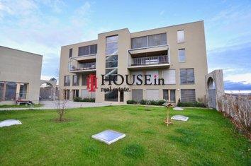 pronajem-bytu-novostavba-3-kk-98-m2-terasa-35-m2-rezidence-vyhledy-na-vysoke-praha-958724