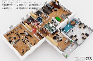 3D-layout_2np