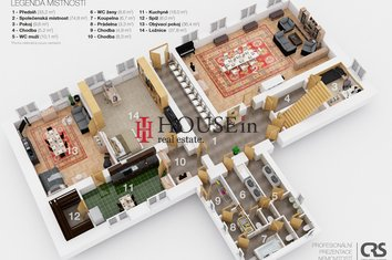 3D-layout_1np