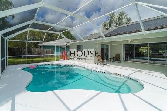 Prodej, Rodinné domy, 160m² - Sarasota