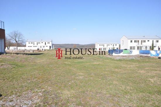 Prodej, Pozemky pro bydlení, 9834m² - Řitka