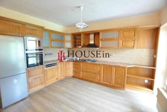 Prodej, Rodinné domy, 280m² - Praha - Strašnice
