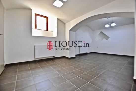 Pronájem, Obchodní prostory, 34m² - Praha - Vinohrady