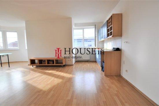 Prodej, Byty 2+kk, 66m² - Praha - Libeň