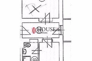 prodej-apartmanu-2-kk-ov-55-m2-2x-lodzie-balkon-apartmany-zdan-slapy-praha-zapad-1fde5a